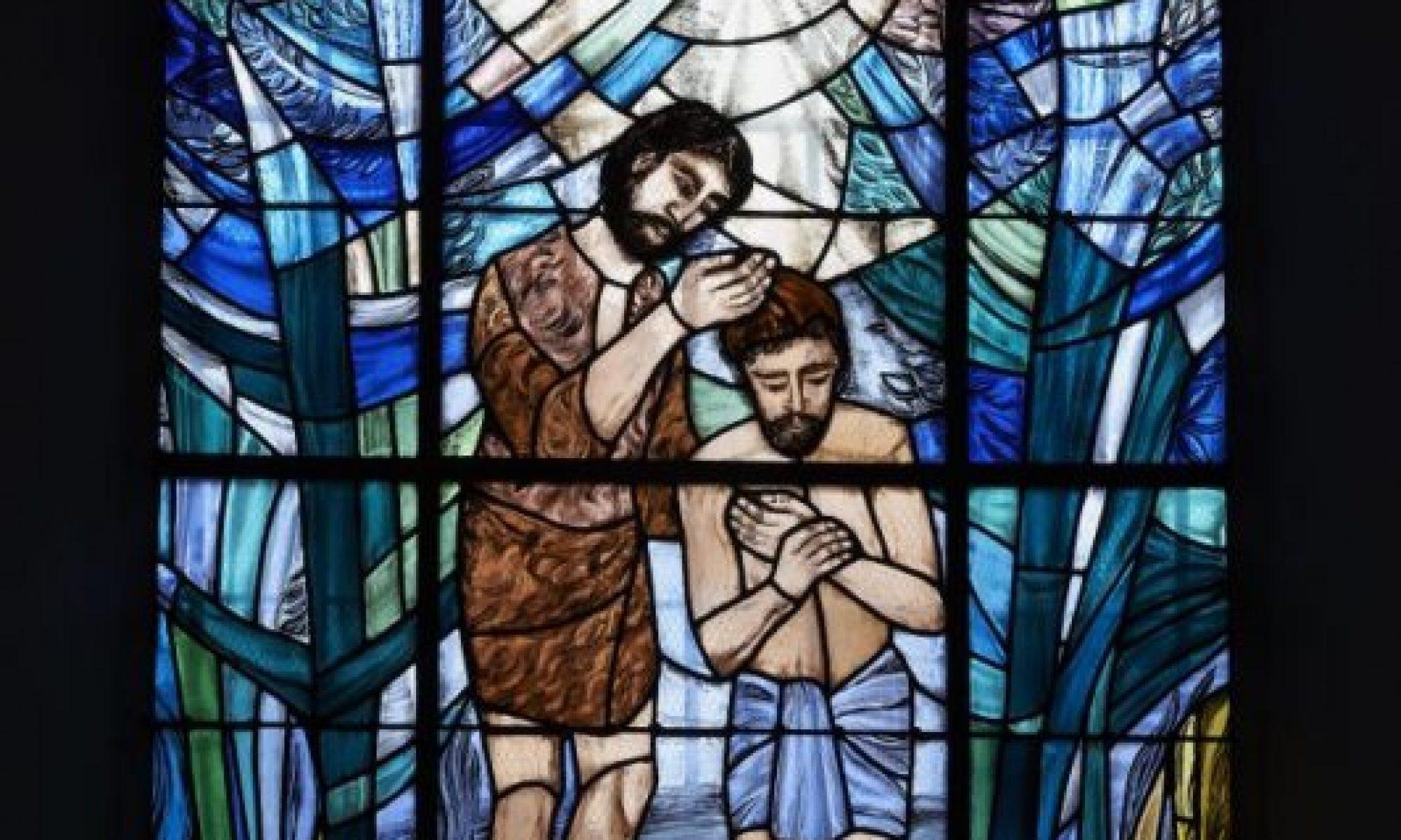 Saint Eustache Viroflay